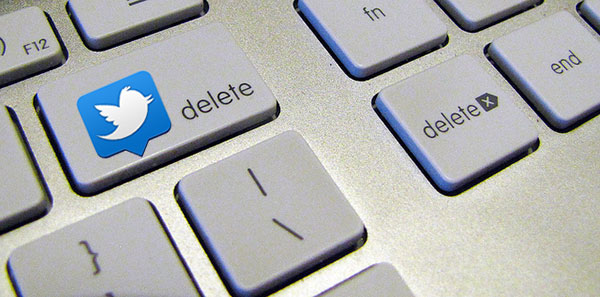 delete-all-tweets