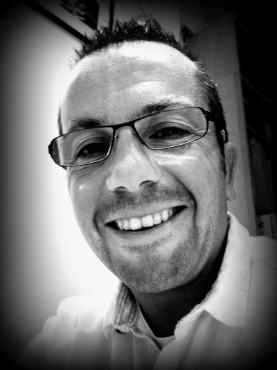 Francesco Vernelli intervista