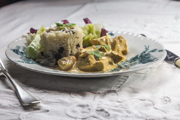 coronation-chicken_20130729_0026