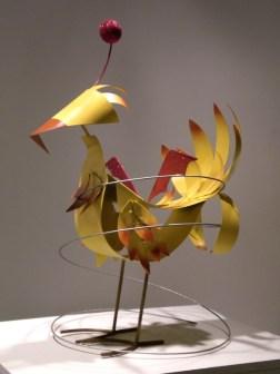 choco-mog-sculpture