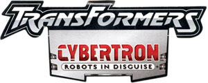 cybertron-logo