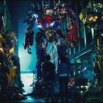 Fanboy Thunderdome - Transformers