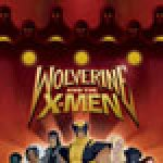 Wolverine and The X-Men: Season 1