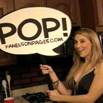 The PoP! Fangirl of the Month - January 2010