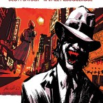 R-Rated Reads - American Vampire Volume 2