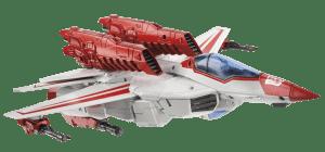 A72960000_Jetfire2 copy