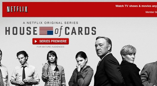 the-first-episode-of-the-touted-house-of-cards-is-free-on-netflix