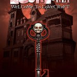 Better Late Than Never - LOCKE & KEY, Volume 1: Welcome To Lovecraft