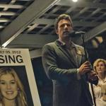 Future Tense: Most Anticipated Fall Movies