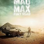 Future Tense - MAD MAX: FURY ROAD
