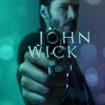 Outside The Longbox - John Wick