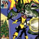 Old-School Comic Review: Uncanny X-Men # 143