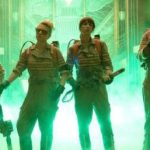 Your Childhood Is Perfectly Safe From Paul Feig's GHOSTBUSTERS