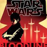 Outside The Longbox - STAR WARS: BLOODLINE