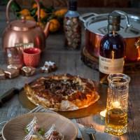 Table de Noël Tradition: idées décoration, arts de la table et cadeaux