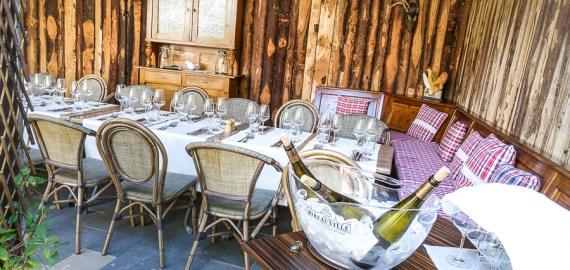 L'oenotourisme et le tourisme gourmand en Alsace