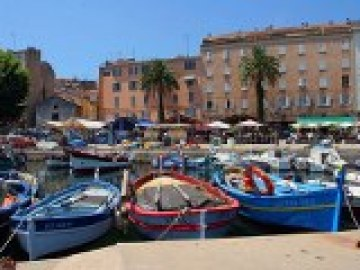 Corsica_180x120_0