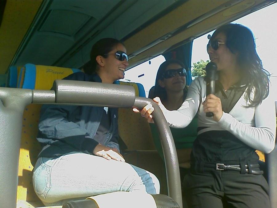 bus_passeggeri