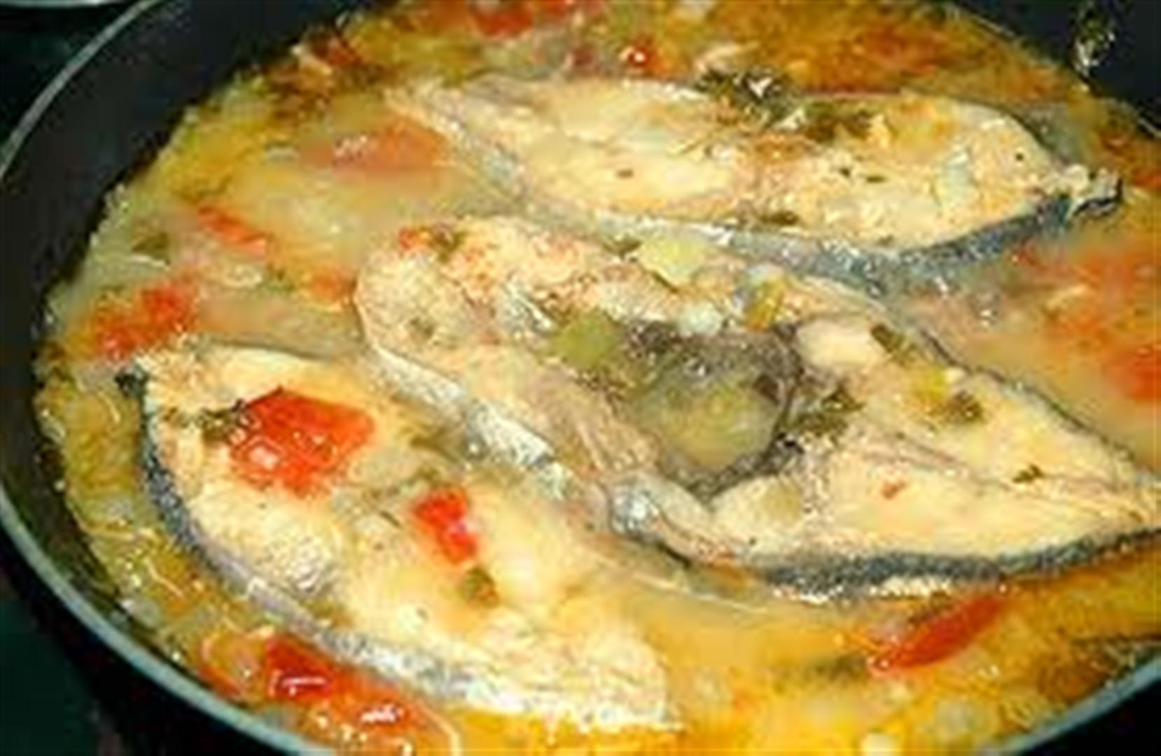 boiled fish recipe panlasang pinoy recipes