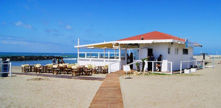 Location Matrimoni Spiaggia Jesolo : Matrimoni in spiaggia a fiumicino boom di prenotazioni