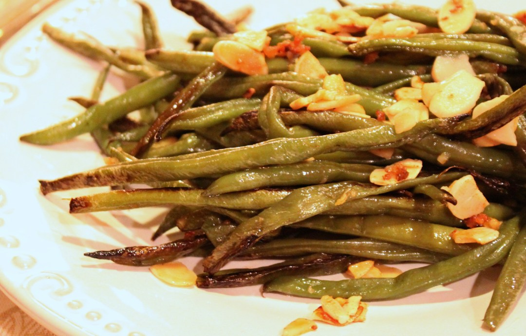 roasted_green_beans_blog