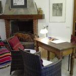 Interno studio di Binasco (ingresso da Vicolo M. d'Ungheria, 6