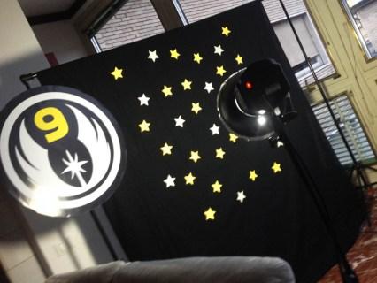 compleanno star wars paola maresca 06