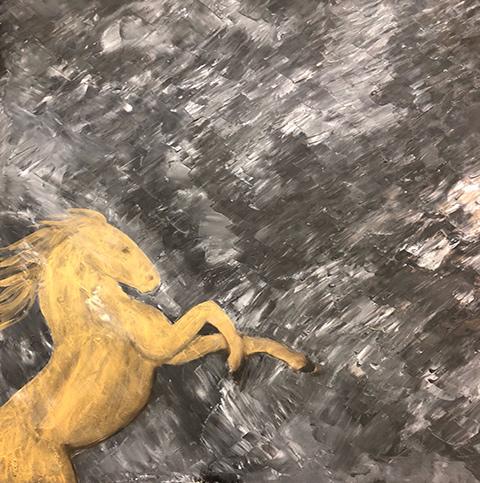 Gli-Unicorni-nell'Arte-di-Paola-Rava_2018_002