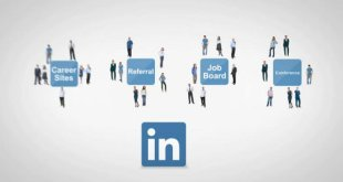 linkedin-talent-pipeline