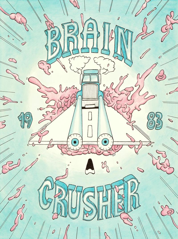 braincrusher_thumb_800