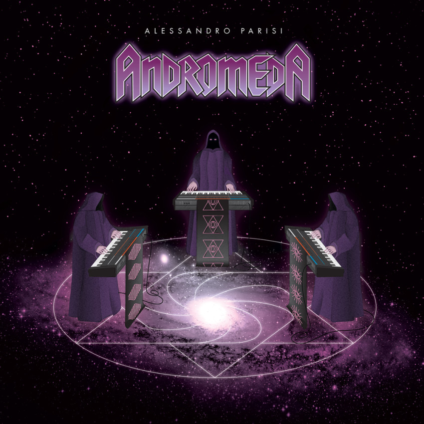 andromeda_front