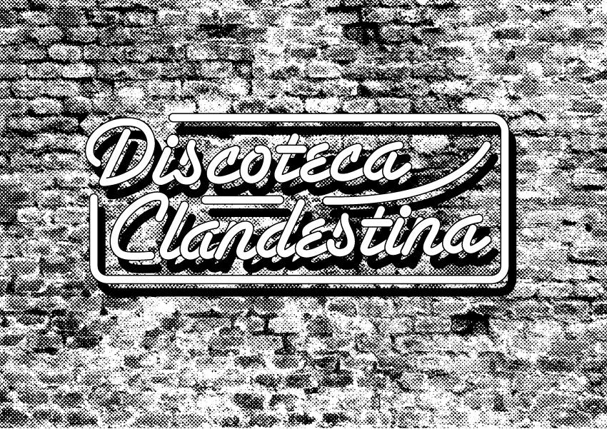 discoteca-clandestina_neonwall_web