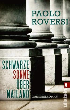 solotempoGERMANIA_cover