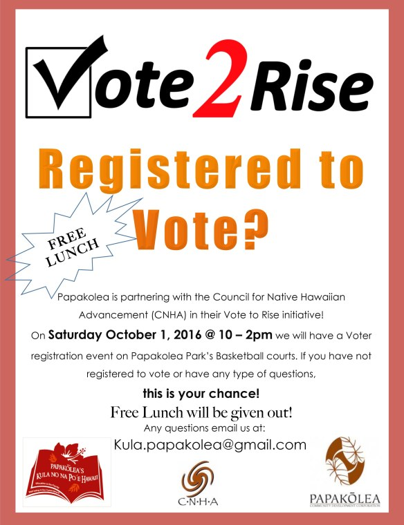 Microsoft Word - Vote2rise_flyer.docx