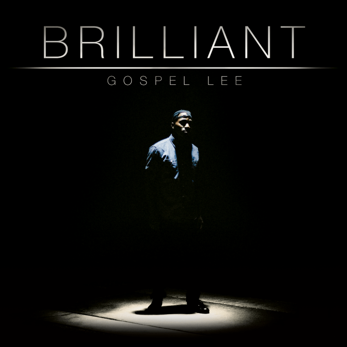 Track: Gospel Lee - Brilliant