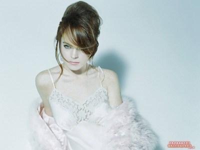 Lindsay Lohan Wallpapers | Celebrity, Actresses, Sexy Desktops