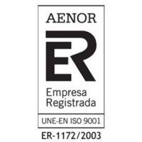 04_certificados_2
