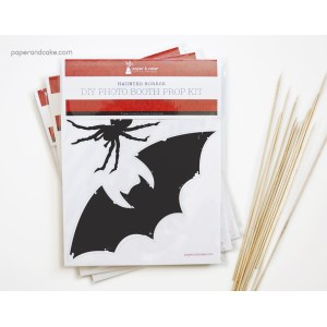 Fashionable Haunted Horror Photo Booth Props Diy Kit Haunted Horror Photo Booth Props Diy Kit Paper Cake Photo Booth Props Graduation Photo Booth Props Printable Free Cake Paper