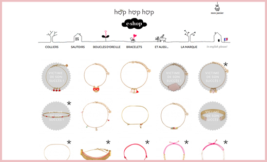 carnet__adresse_hophophop