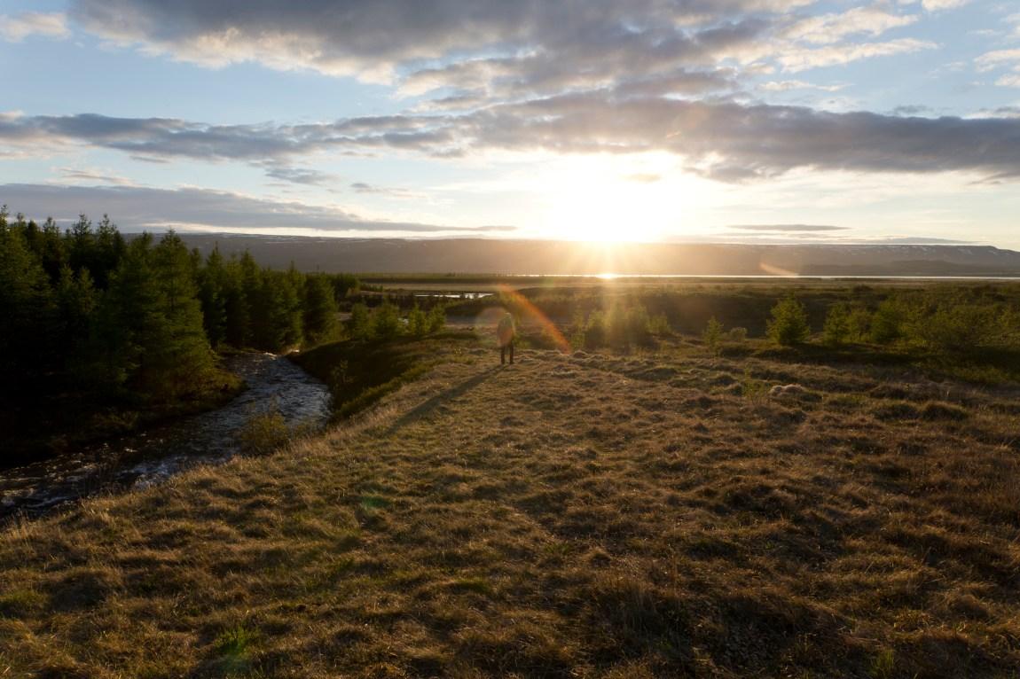 Road trip Islande - Kaldá Lyngholt - www.paperboat.fr