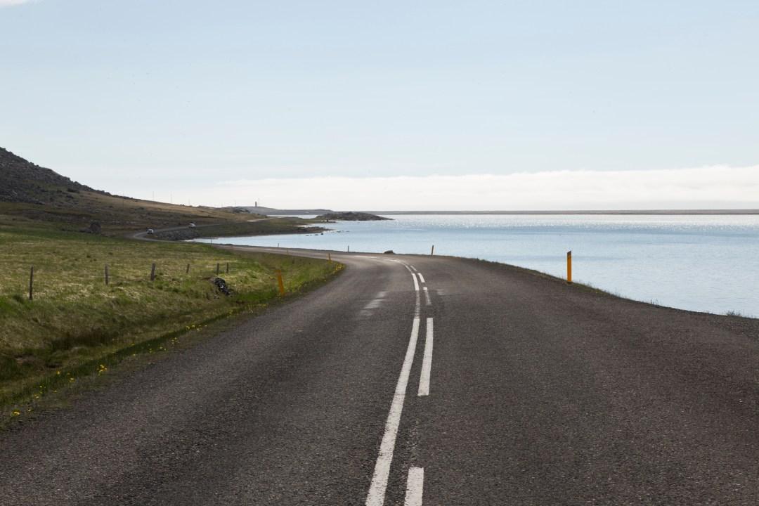 Road Trip Islande - Fjords de l'est - www.paperboat.fr
