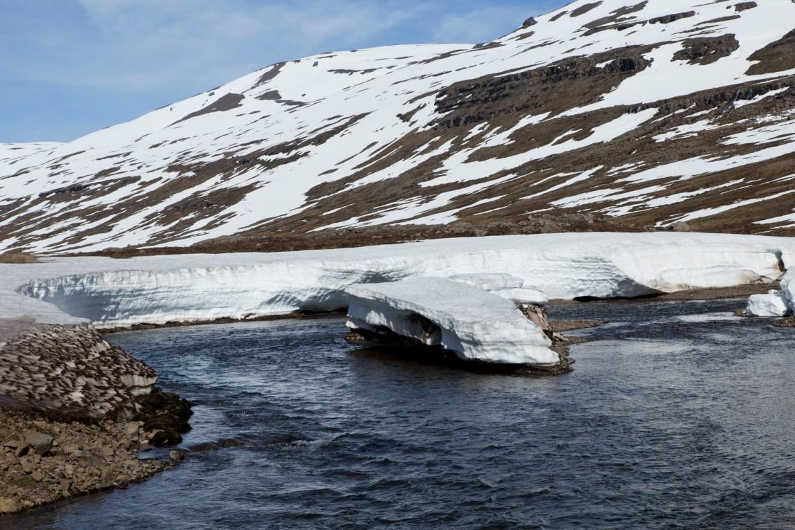 Road Trip Islande - Route 92 - www.paperboat.fr