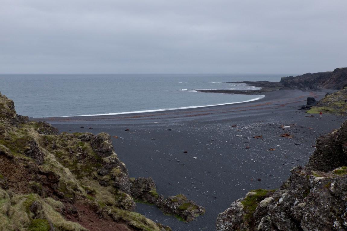 Road Trip Islande - Djupalon - www.paperboat.fr