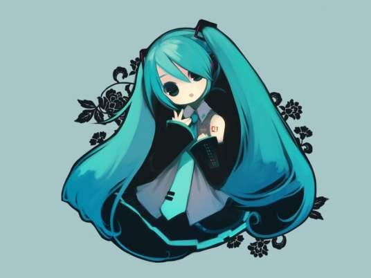 Kawapaper_Vocaloid_Miku_Hatsune_0000071_1024x768