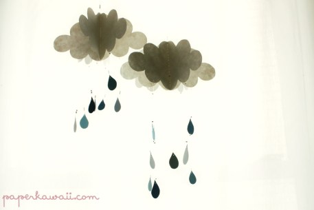 small_clouds_paper_rain_drops_03