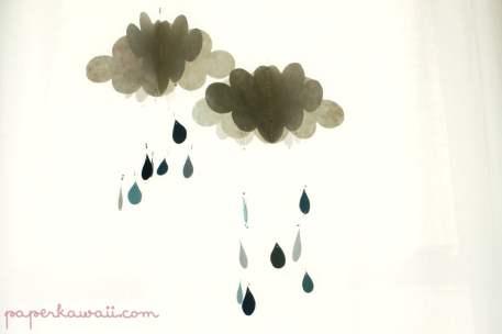 small_clouds_paper_rain_drops_03