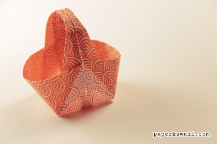 origami-easter-basket-02