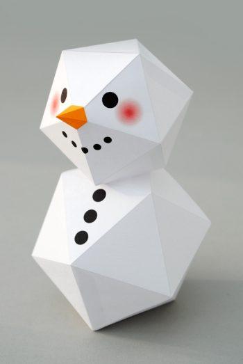 snowy-2-1