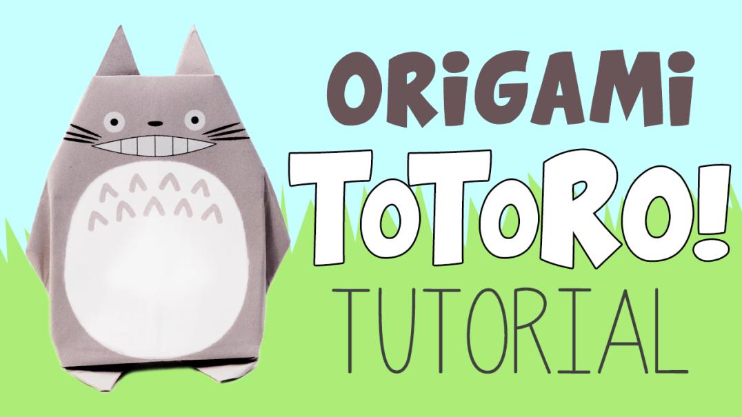 origami-totoro-tutorial-paper-kawaii-01