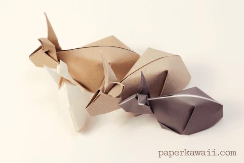 origami-bunny-rabbit-tutorial-paper-kawaii-02